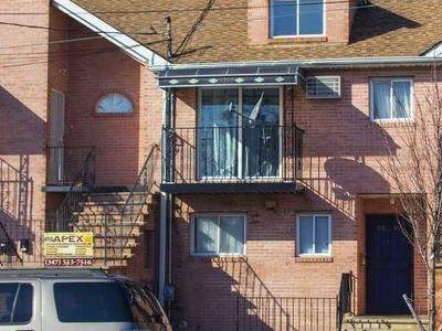 9219 Avenue J, Apt HOUSE, undefined, New York
