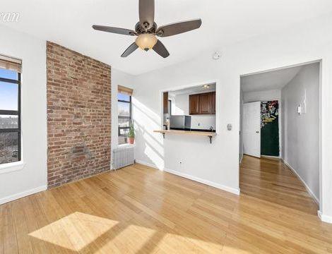 534 Graham Avenue, Apt 16, undefined, New York