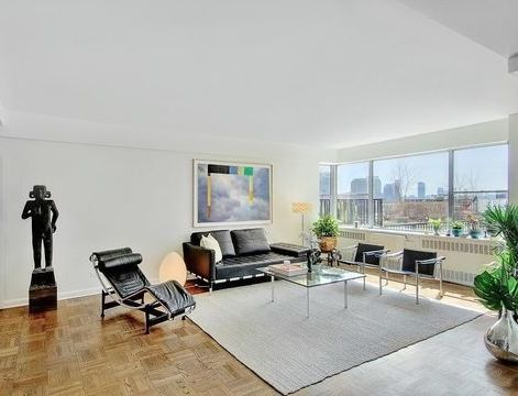 25 Sutton Place South, Apt 2-H, undefined, New York