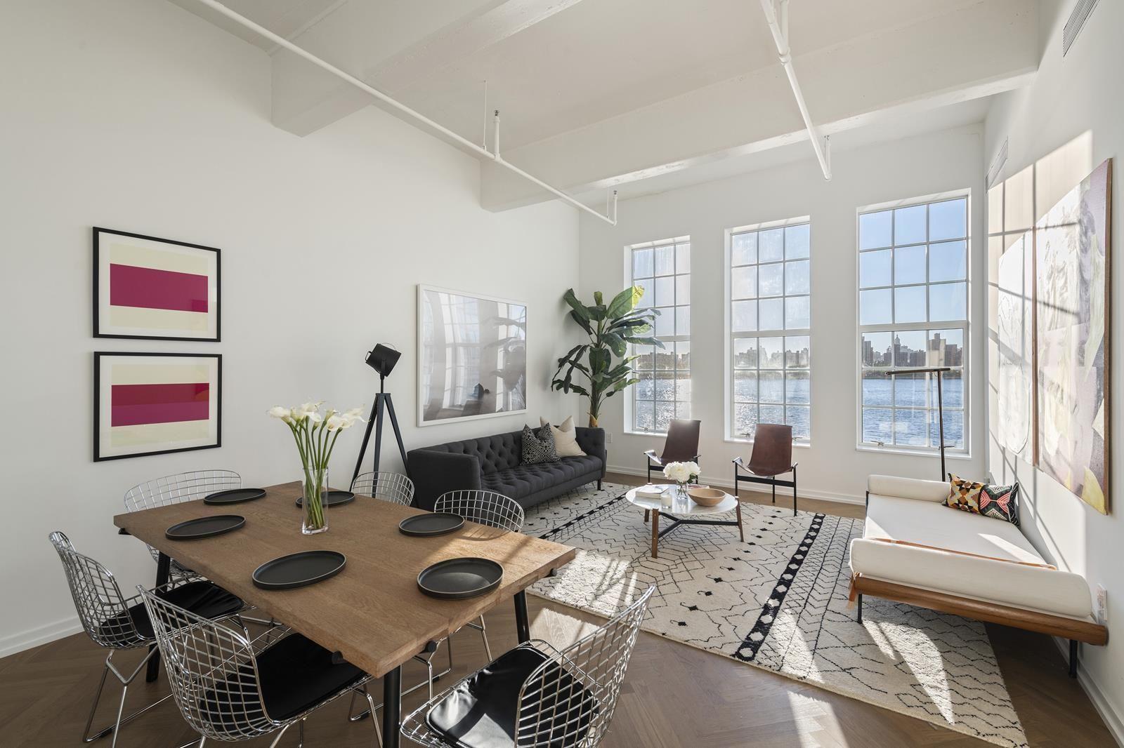 Apartment for sale at 184 Kent Avenue, Apt B-301