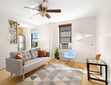 21-48 35th Street, Apt 5-C, undefined, New York