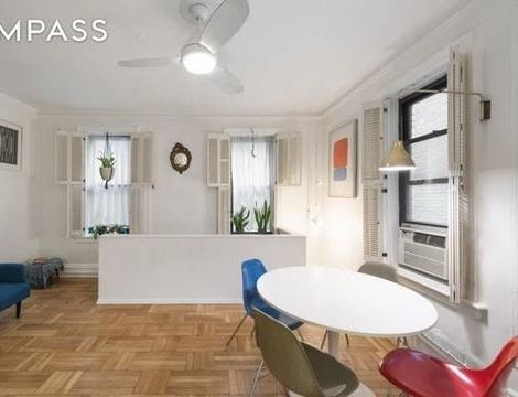 205 East 10th Street, Apt 1C/2C, undefined, New York