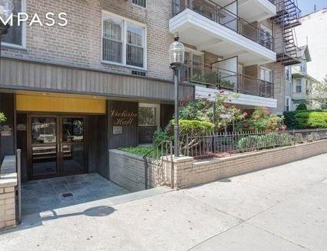 30-44 29th Street, Apt 4-D, undefined, New York