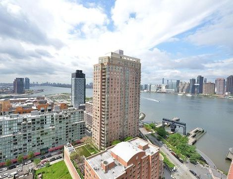 4-74 48th Avenue, Apt 25-M, undefined, New York