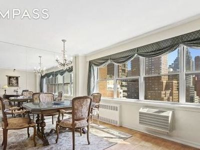 300 East 71st Street, Apt 14-A, undefined, New York