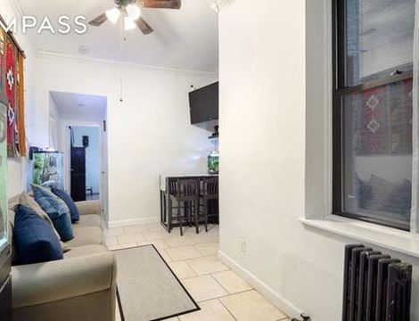 283 East 4th Street, Apt 1-F, undefined, New York