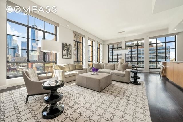 Apartment for sale at 7 Hubert Street, Apt 11-A
