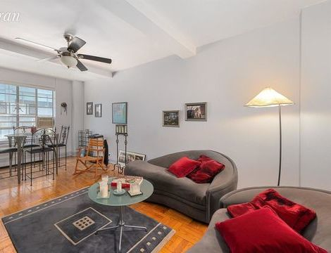 140 East 40th Street, Apt 7A, undefined, New York