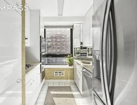 415 East 54th Street, Apt 8-F, undefined, New York