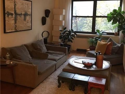 222 East 35th Street, Apt 4-F, undefined, New York