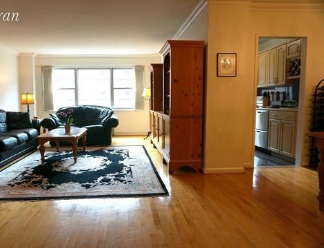 70 East 10th Street, Apt 11P, undefined, New York