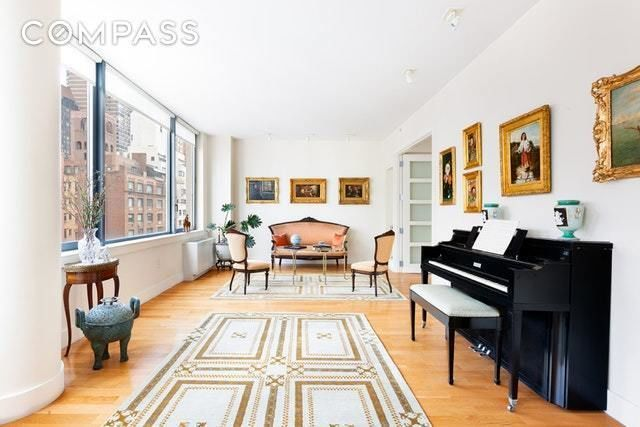 Apartment for sale at 330 East 57th Street, Apt 14