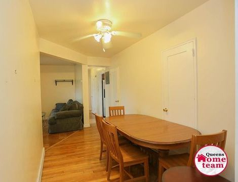 88-10 34th Avenue, Apt 5-F, undefined, New York
