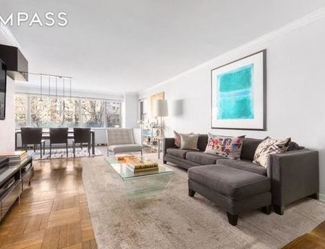 420 East 55th Street, Apt 4-E, undefined, New York