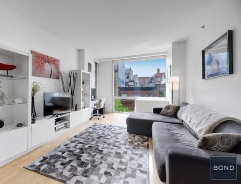 425 East 13th Street, Apt 5G, undefined, New York