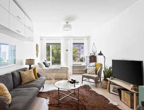 5-27 51st Avenue, Apt 4-H, undefined, New York
