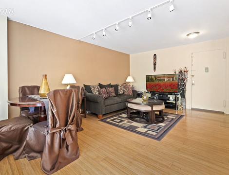 971 Jerome Street, Apt 1f, undefined, New York