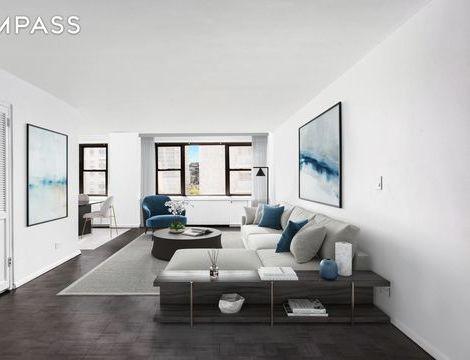 305 East 40th Street, Apt 8-R, undefined, New York