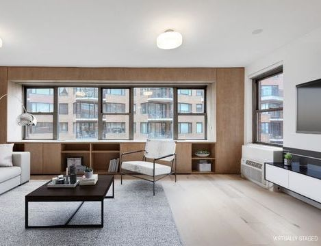 420 East 55th Street, Apt 8-P, undefined, New York