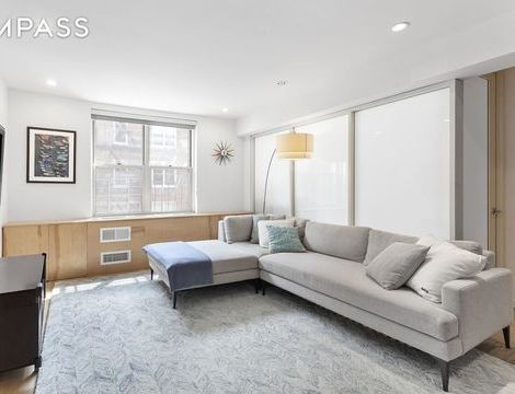 13 West 13th Street, Apt 4-ABN, undefined, New York