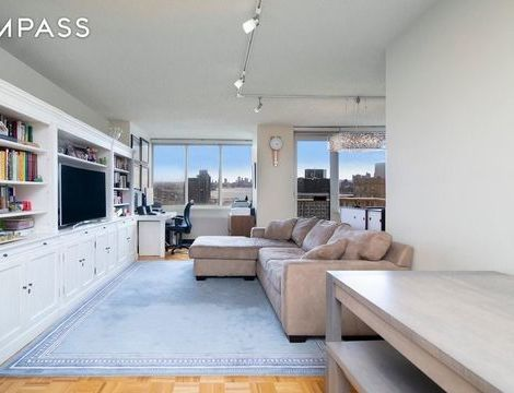 4-74 48th Avenue, Apt 34-L, undefined, New York