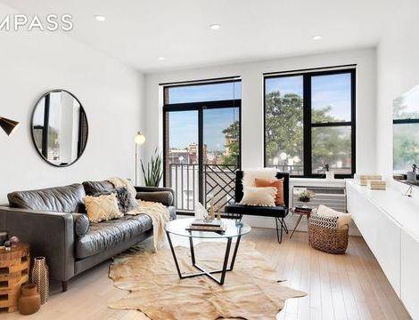 99 Kingsland Avenue, Apt 401, undefined, New York