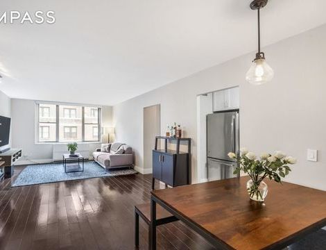 137 East 36th Street, Apt 15-H, undefined, New York
