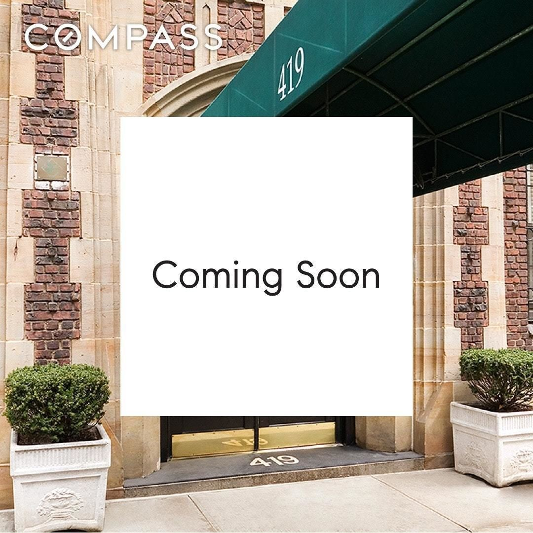 419 East 57th Street, Apt 12-C, undefined, New York