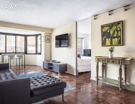 137 East 36th Street, Apt 14-D, undefined, New York