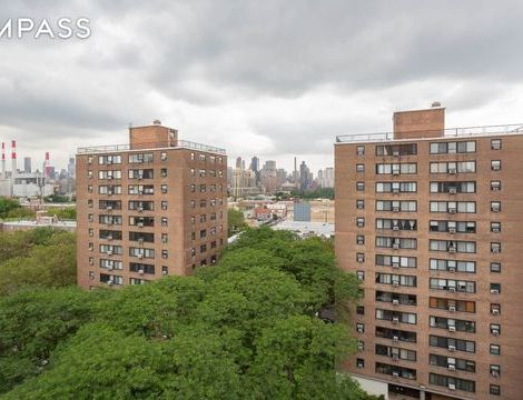33-60 21st Street, Apt 12-D, undefined, New York