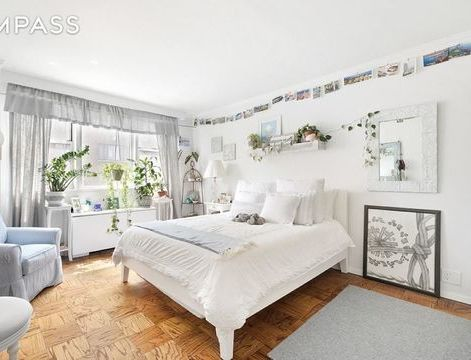 201 East 36th Street, Apt 11-A, undefined, New York