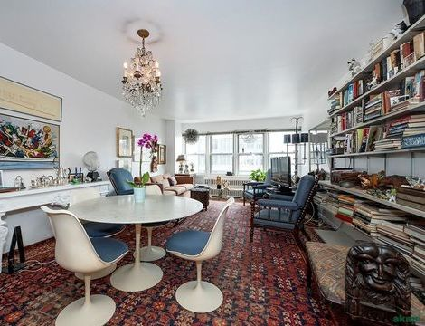 155 East 38th Street, Apt 14-D, undefined, New York