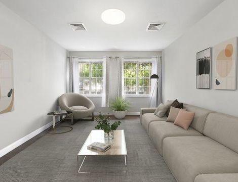 476 Bedford Avenue, Apt 10, undefined, New York