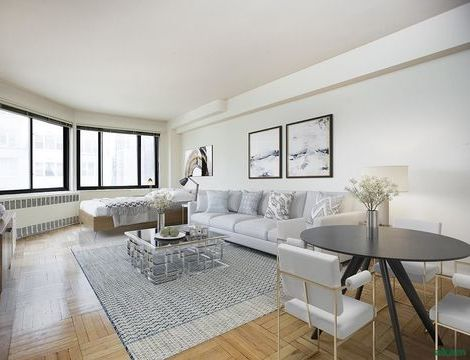 200 East 36th Street, Apt 17-E, undefined, New York