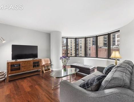 330 East 38th Street, Apt 11-E, undefined, New York