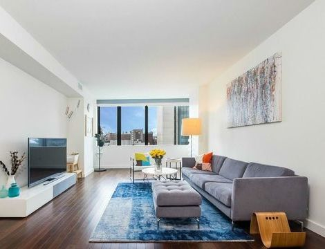 108-20 71st Avenue, Apt 4-F, undefined, New York