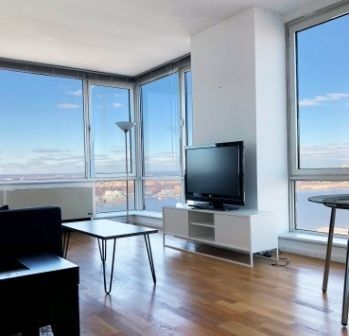 Apartment for sale at 635 West 42nd Street, Apt 19A