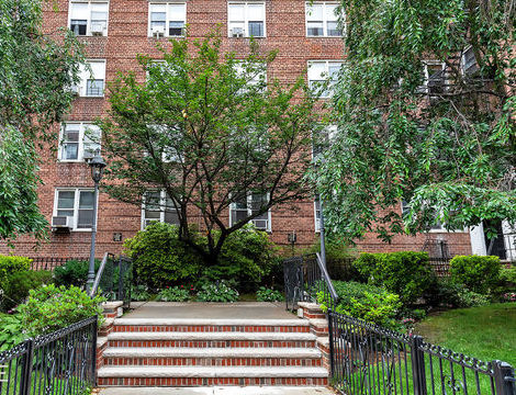 88-09 35th Avenue, Apt 1P, undefined, New York
