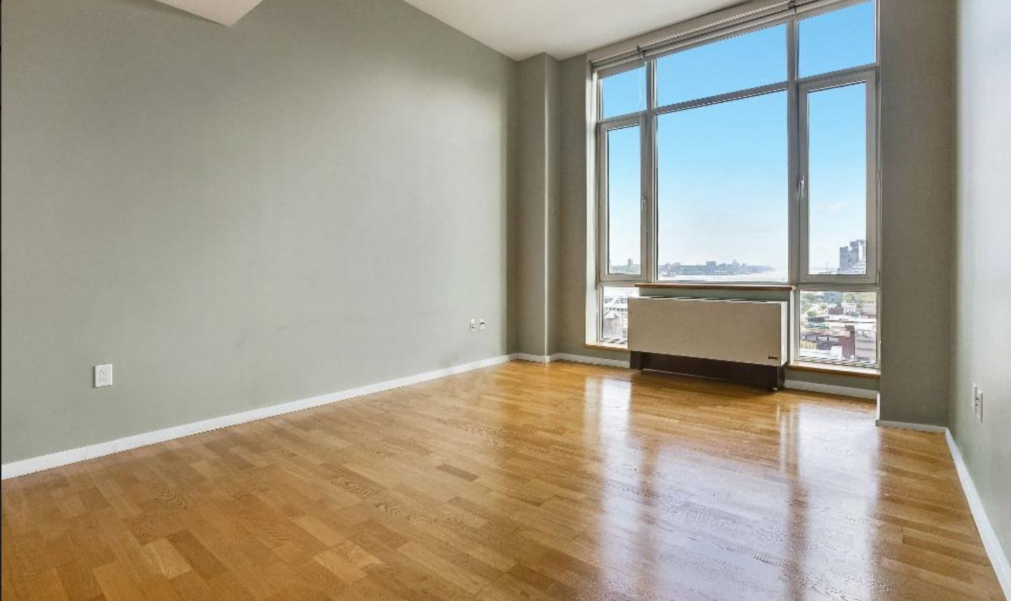 Apartment for sale at 635 West 42nd Street, Apt 21C