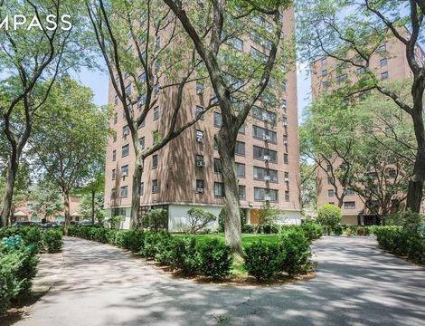 33-55 14th Street, Apt 3-C, undefined, New York