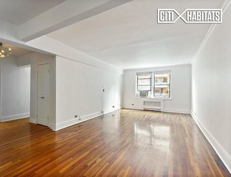50 East 8th Street, Apt 5N, undefined, New York