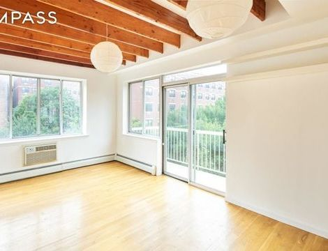 753 East 5th Street, Apt 4-A, undefined, New York