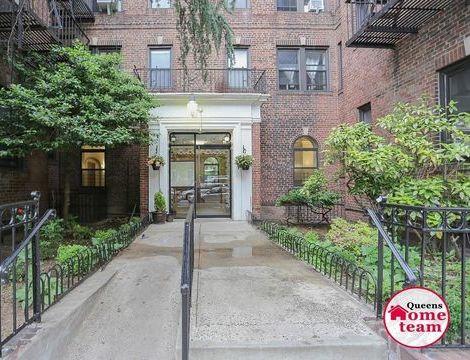 31-21 54th Street, Apt 5-H, undefined, New York