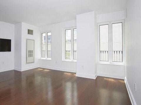 230 West 78th Street, Apt 2B, undefined, New York