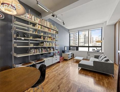 310 East 23rd Street, Apt 10-F, undefined, New York