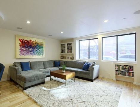 306 East 82nd Street, Apt 1B, undefined, New York