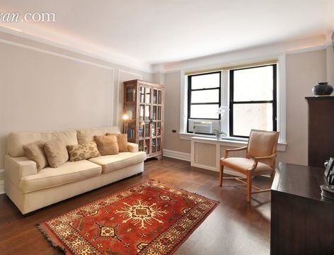 878 West End Avenue, Apt 11D, undefined, New York
