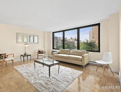 1601 Third Avenue, Apt 4J, undefined, New York