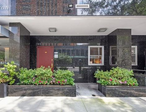 201 East 62nd Street, Apt 1A, undefined, New York