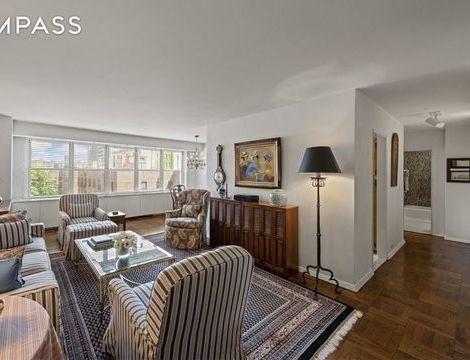205 Third Avenue, Apt 8-W, undefined, New York
